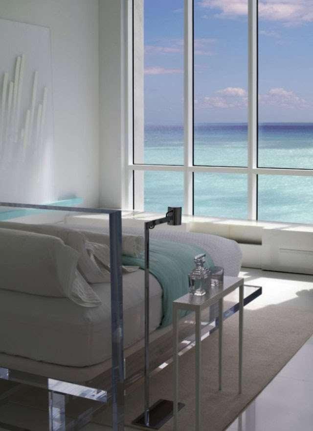 camere-da-letto-houzz_1