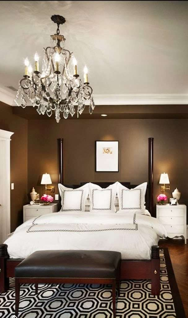 camere-da-letto-houzz_3