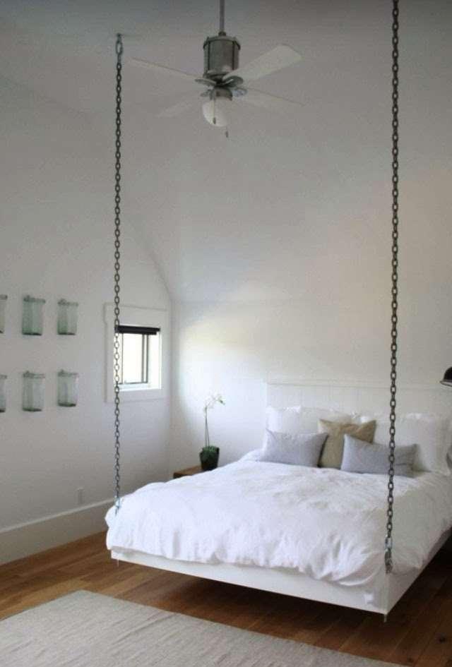 camere-da-letto-houzz_4