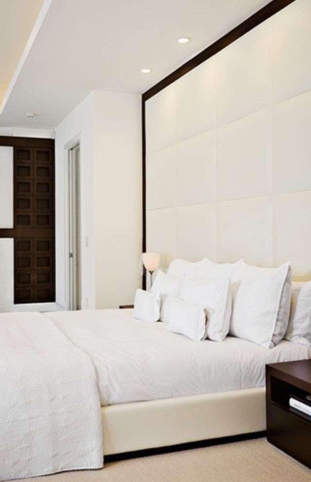 camere-da-letto-houzz_7