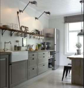 cucine-houzz_2