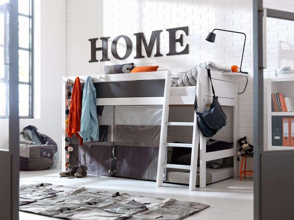 casa-copenhagen-cameretta-bambino_1