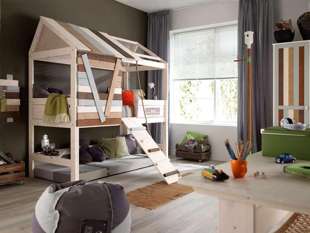 casa-copenhagen-cameretta-bambino_2