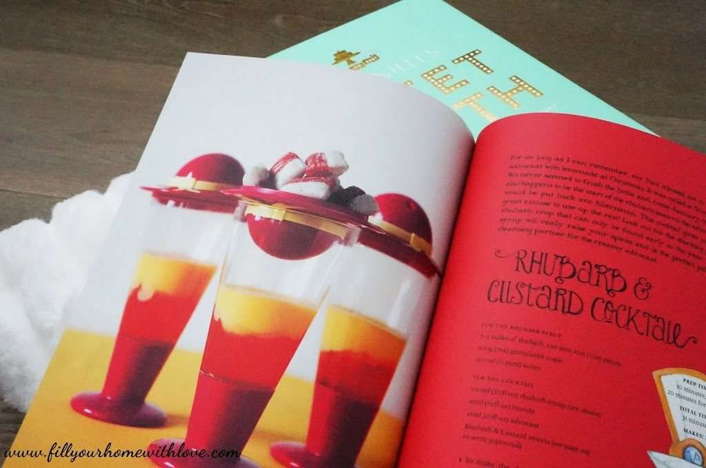 pagine-e-colori_5