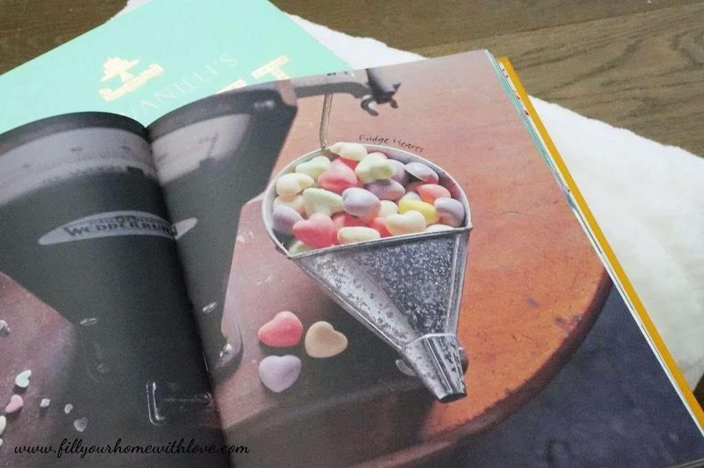 pagine-e-colori_7