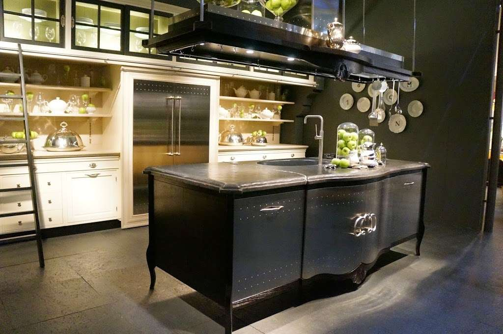 Cucine Marchi Group su fillyourhomewithlove