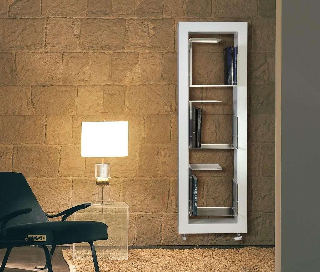 radiatore deltacalor boxes