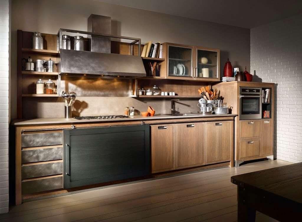 cucina-industriale-ottocento-cucine_1