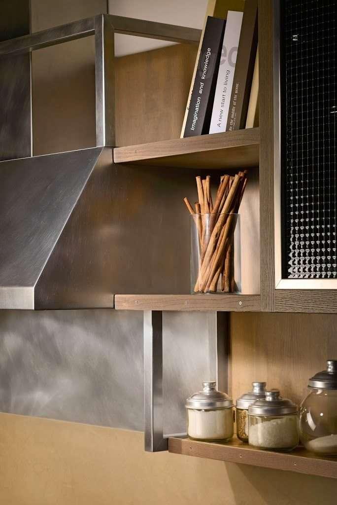cucina-industriale-ottocento-cucine_6