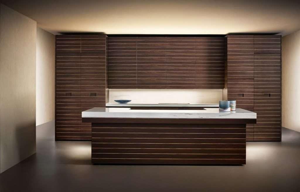 cucina-slide-armani_1