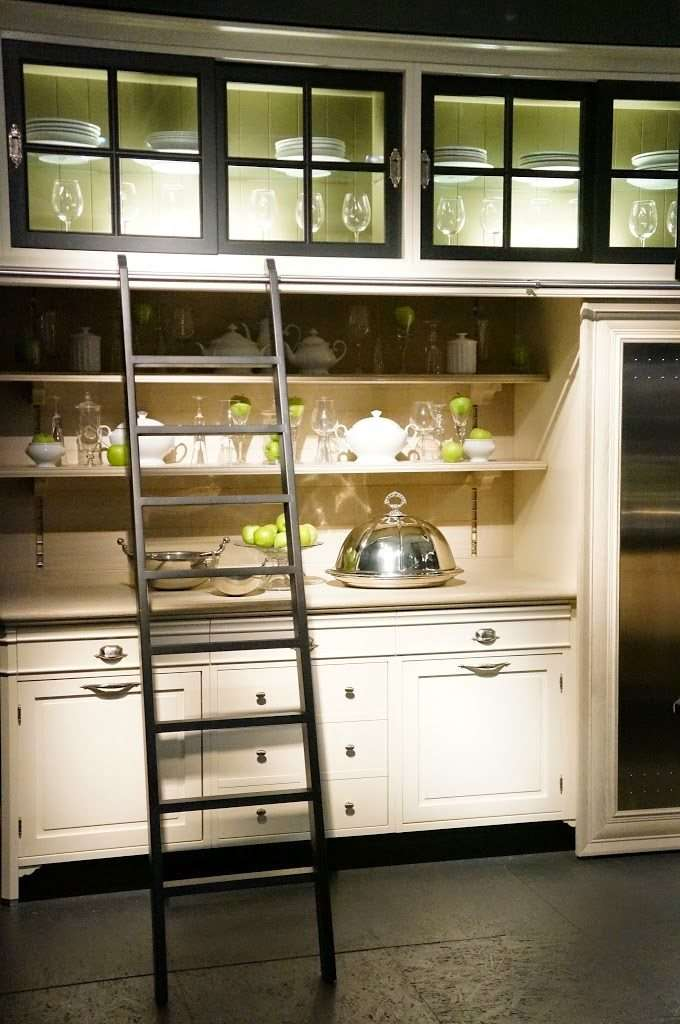 cucine-marchi-group_1