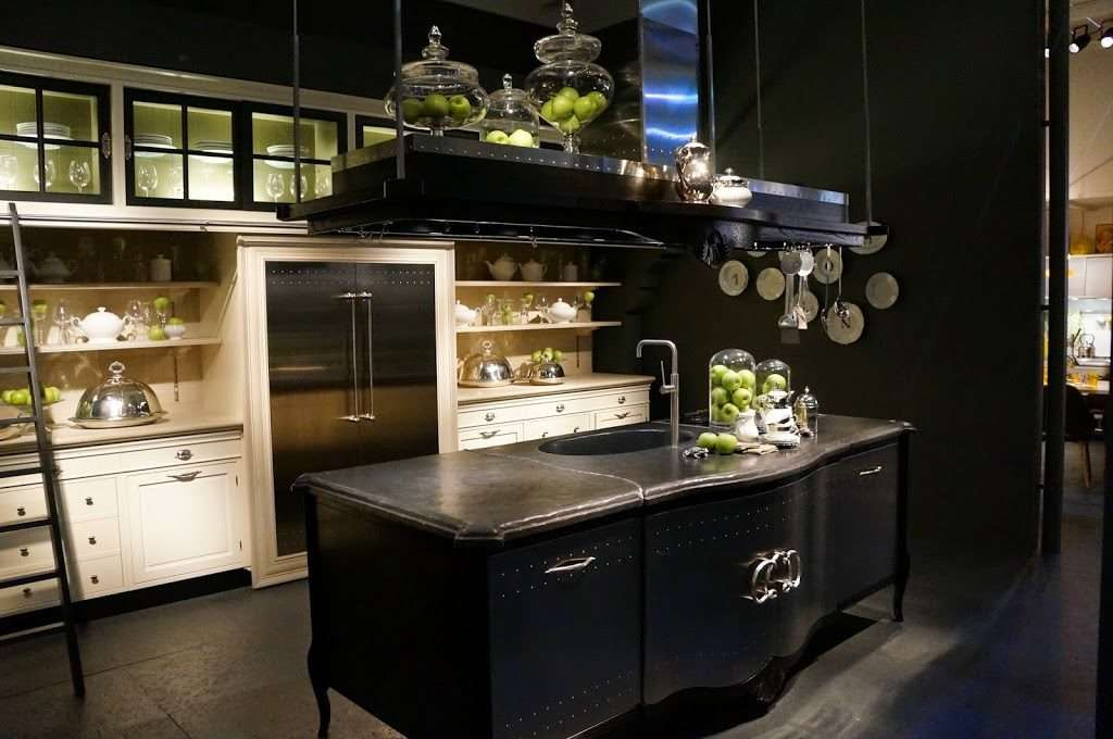 cucine-marchi-group_2