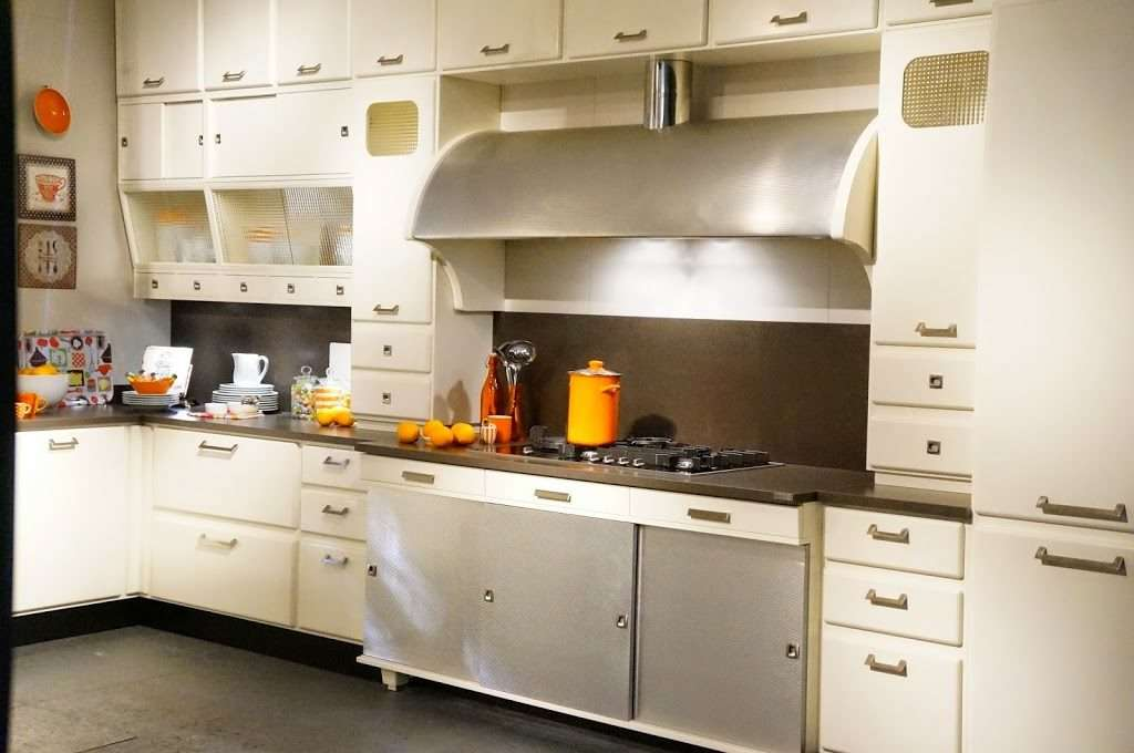 cucine-marchi-group_4