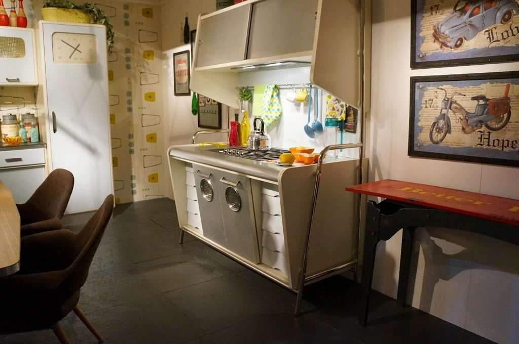 cucine-marchi-group_5