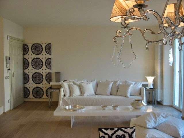 appartamento-bianco-nero_2