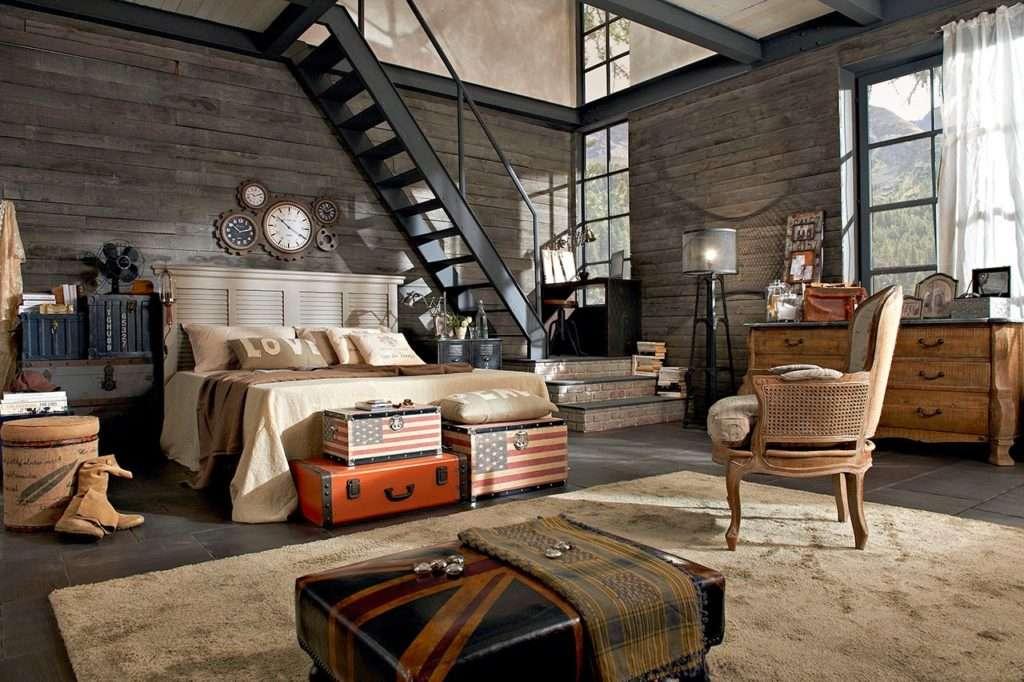 camere-da-letto-dialma-brown_1