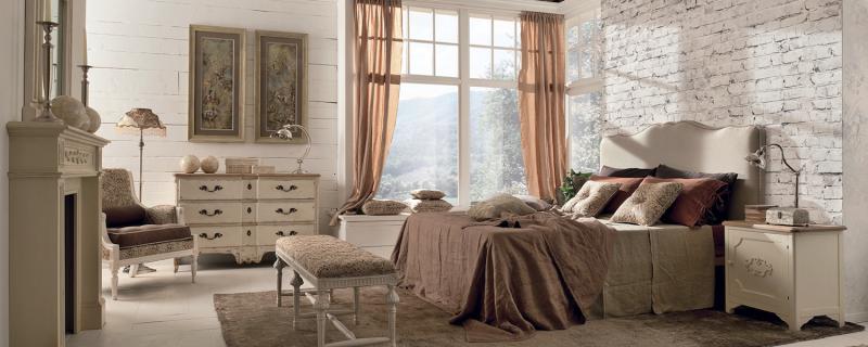 camere-da-letto-dialma-brown_4