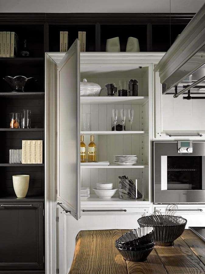 cucina-living-ottocento-cucine_3