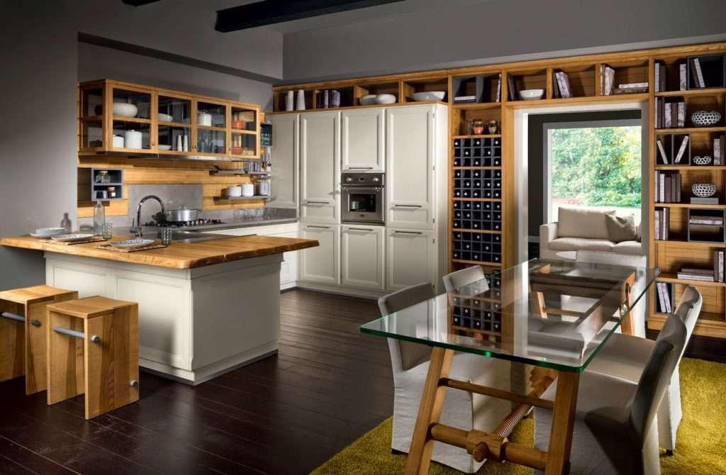 cucina-living-ottocento-cucine_4