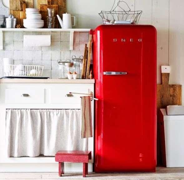 frigorifero-smeg