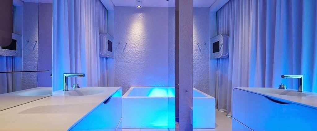 isuite-hotel-rimini_1