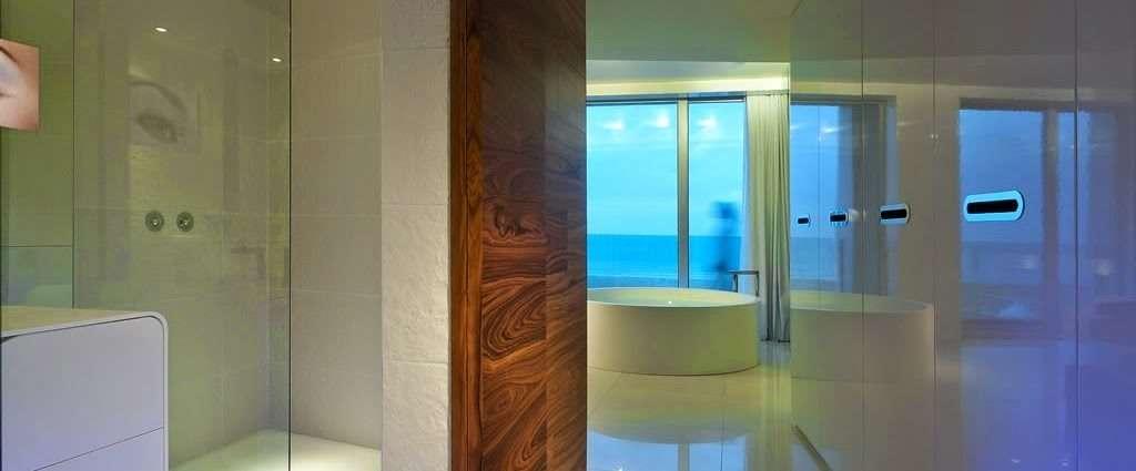 isuite-hotel-rimini_2