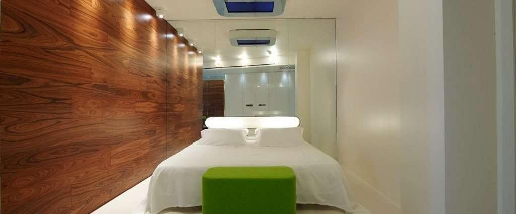 isuite-hotel-rimini_3