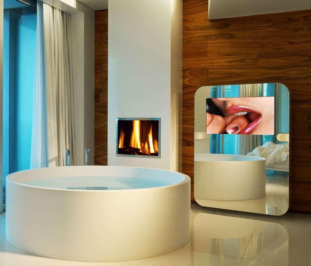 isuite-hotel-rimini_4