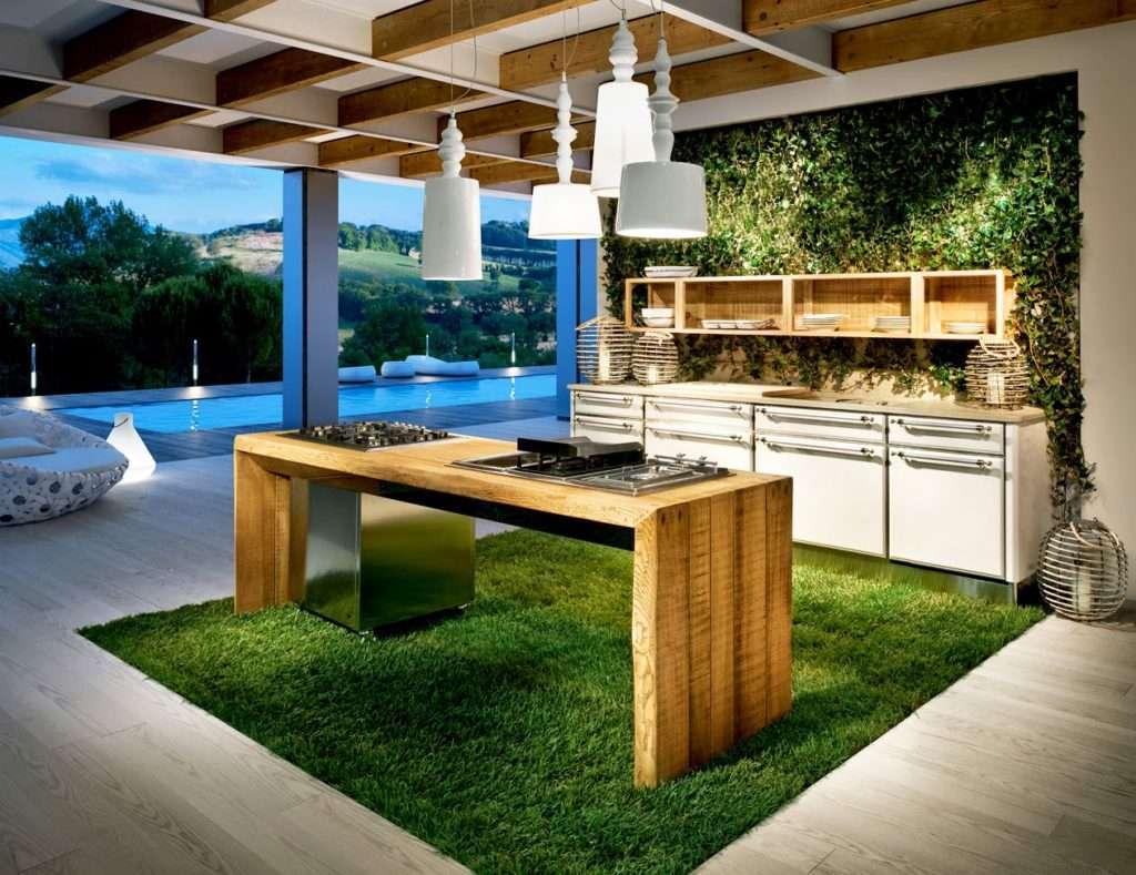 cucina-majestic_1