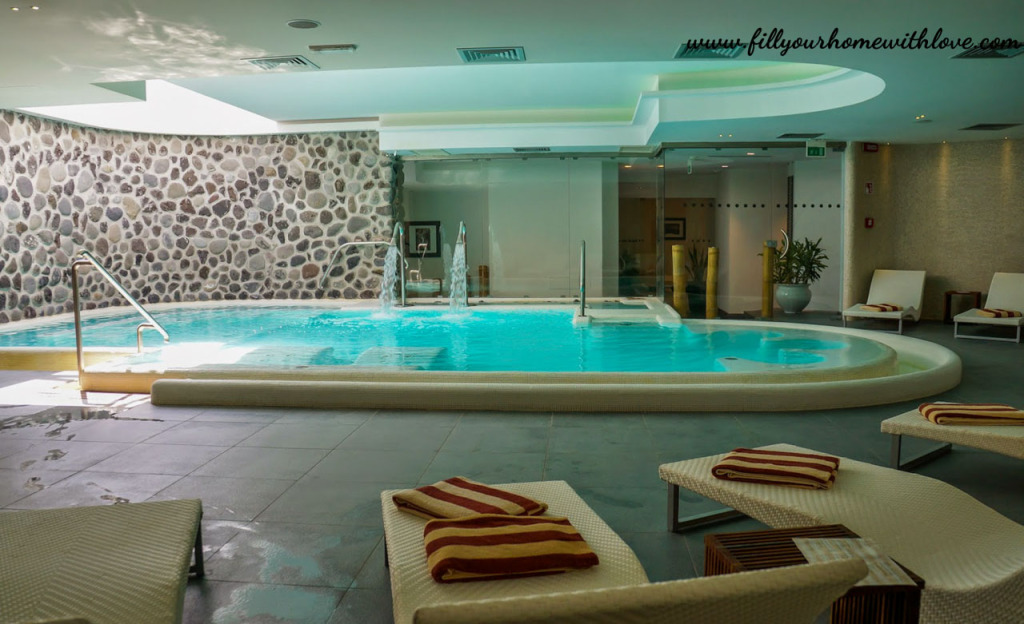 Therasia Resort, Therasia Resort Sea&Spa. hotel vulcano, hotel eolie, hotel sicila