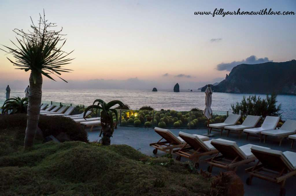 Therasia Resort Sea&Spa