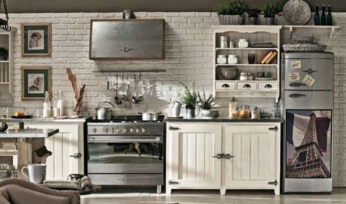 cucine-dialma-brown_1
