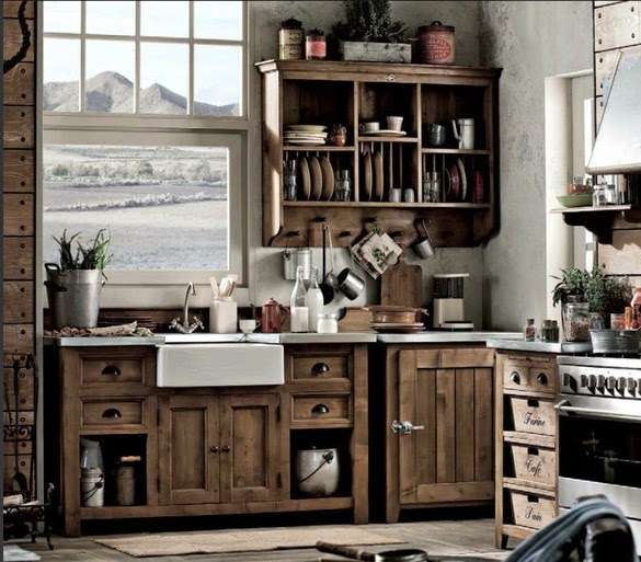 cucine-dialma-brown_2