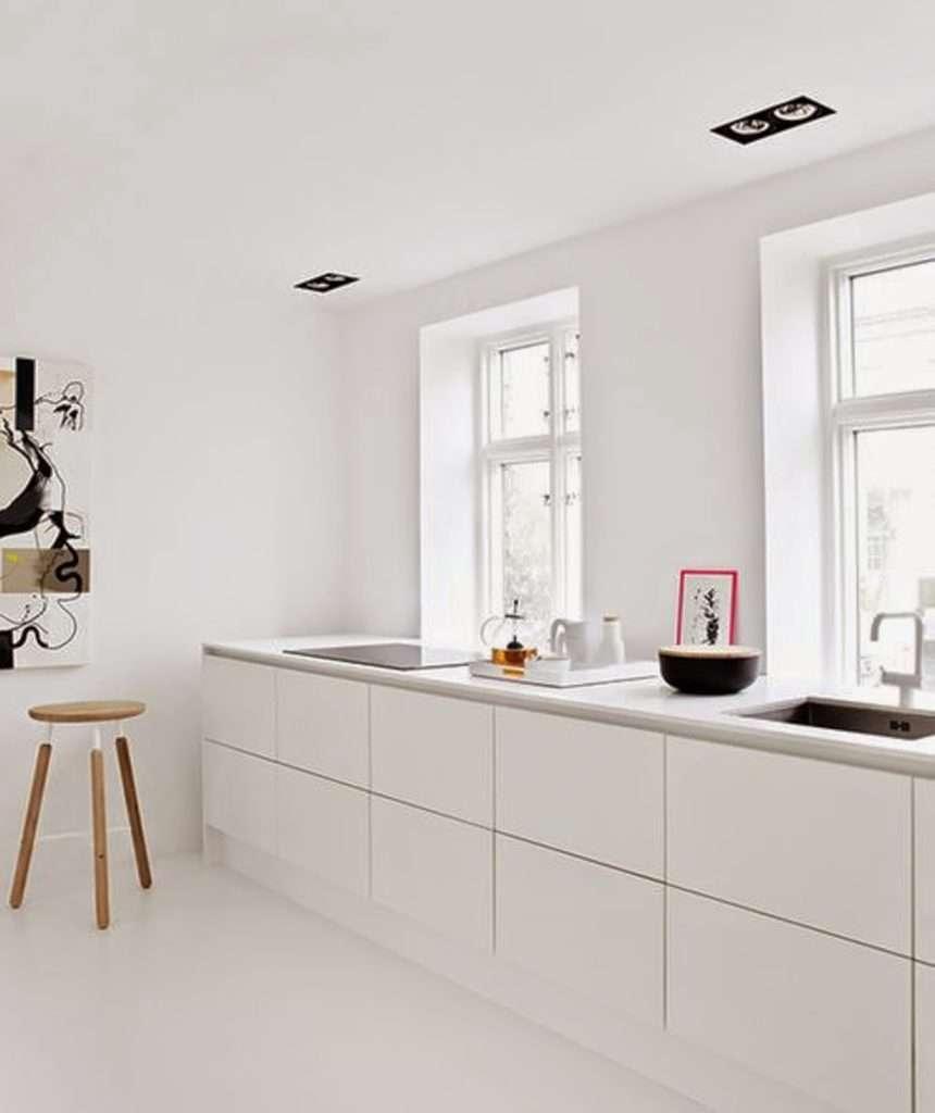 house-all-white_1