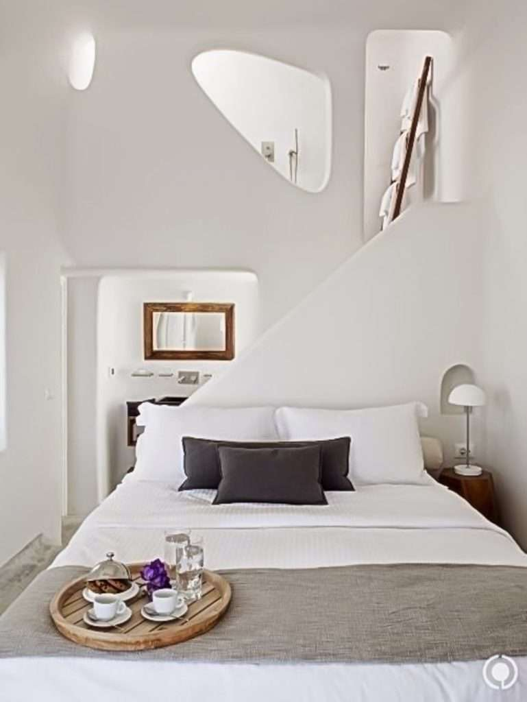 house-all-white_2