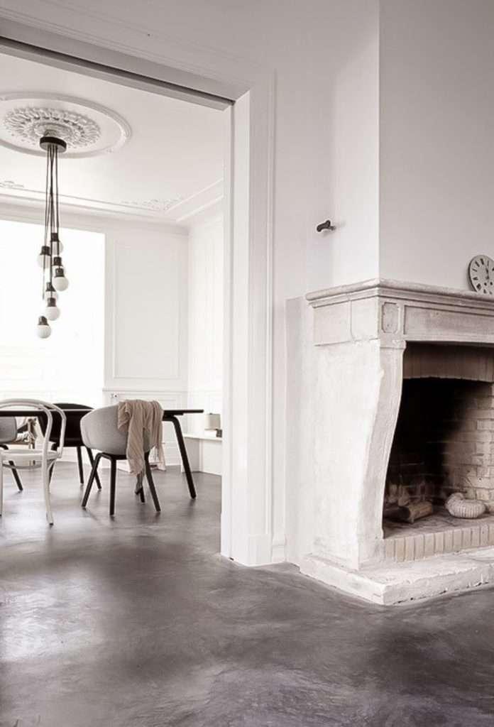 house-all-white_3