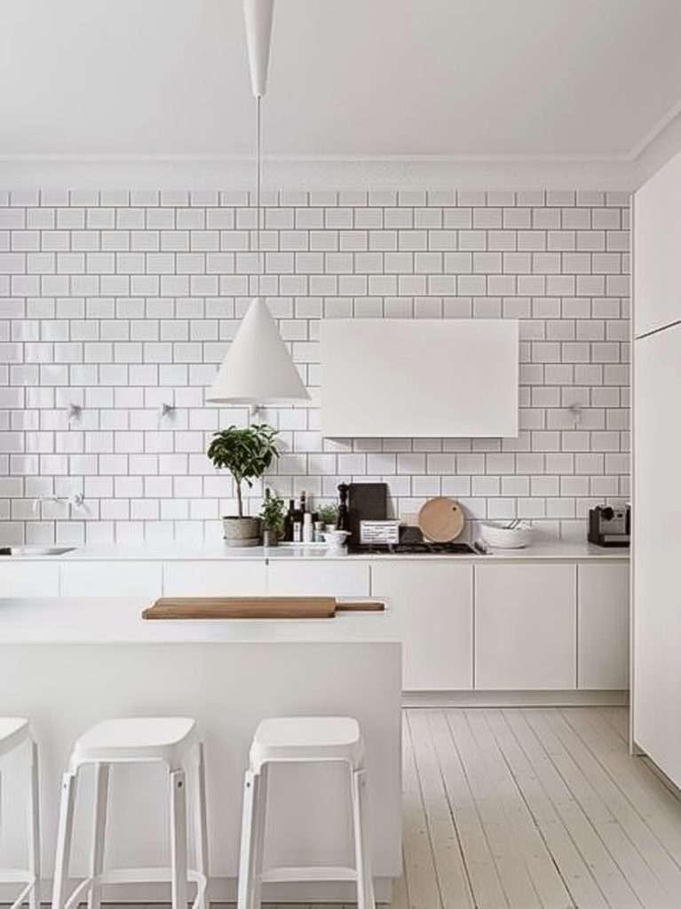 house-all-white_5