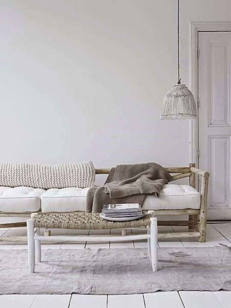 house-all-white_6