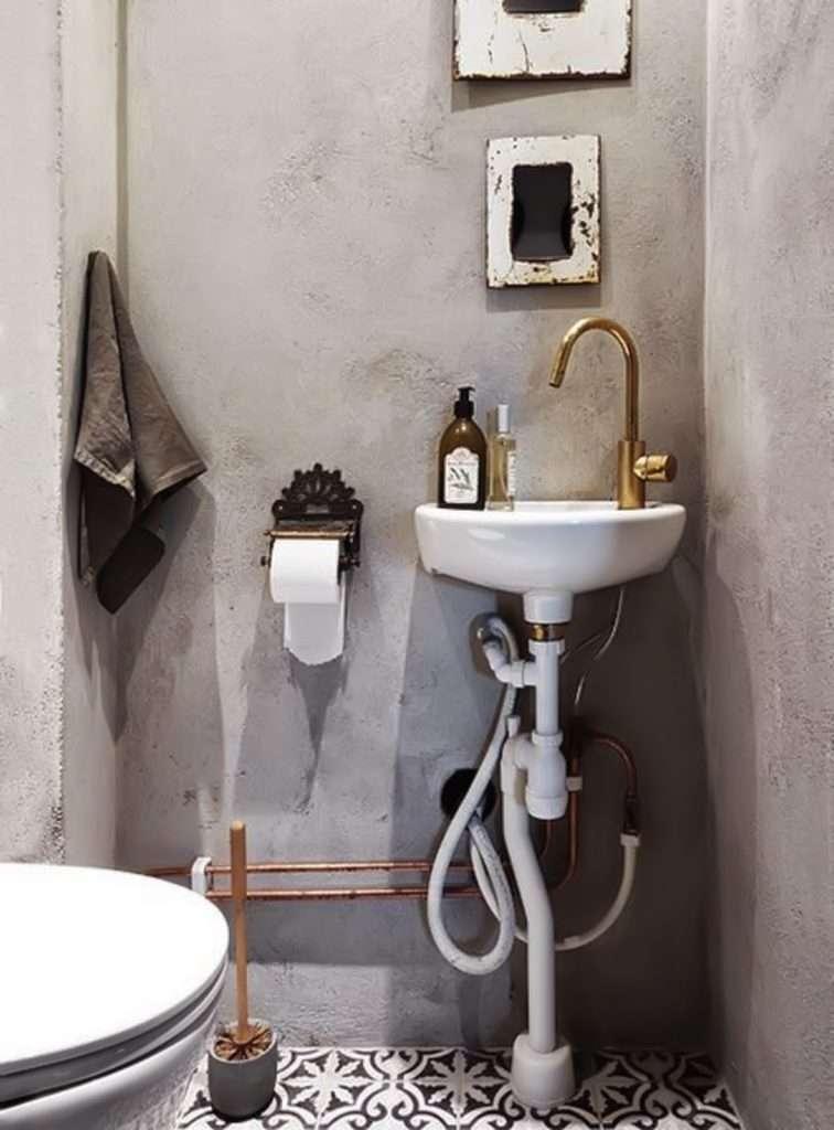 rustic-bathroom_1
