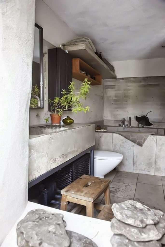 rustic-bathroom_2