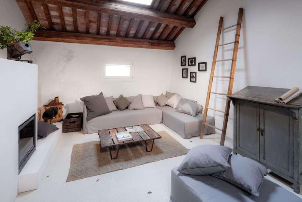 villa-caspineda-rebuild_4