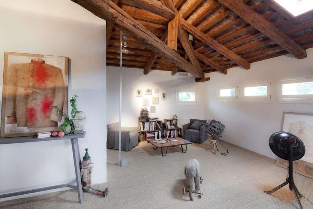 villa-caspineda-rebuild