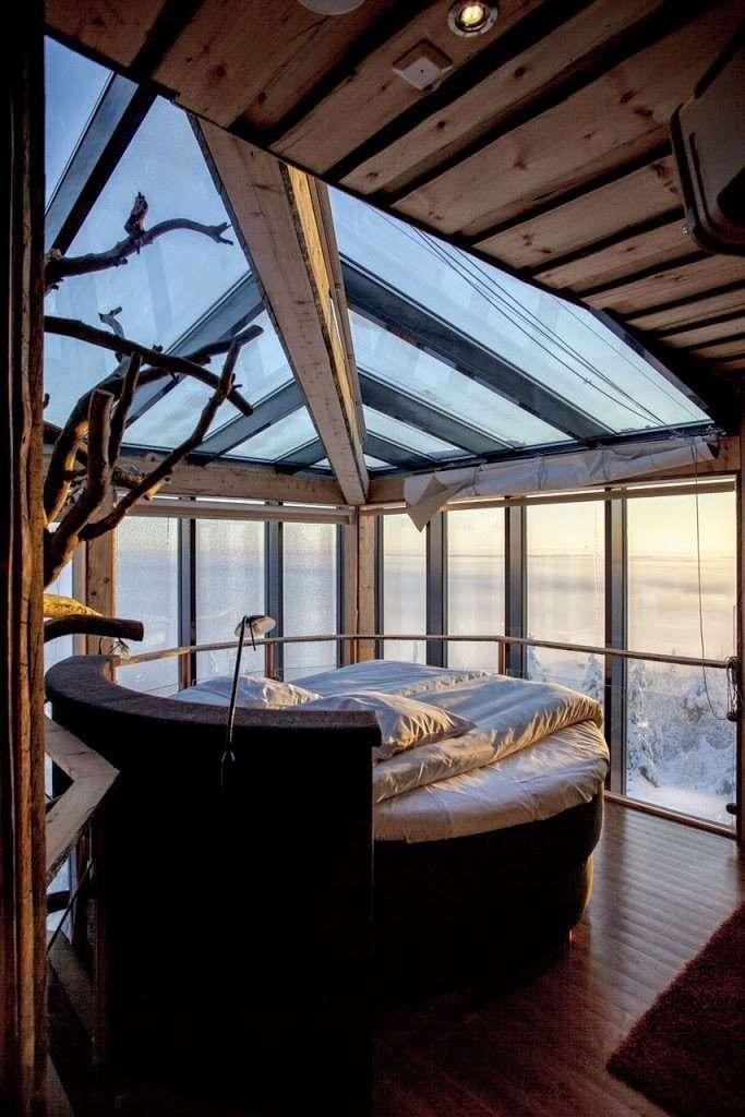 design-hotel_1