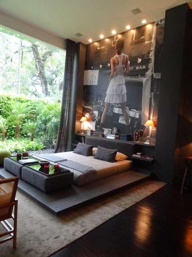 design-hotel_2