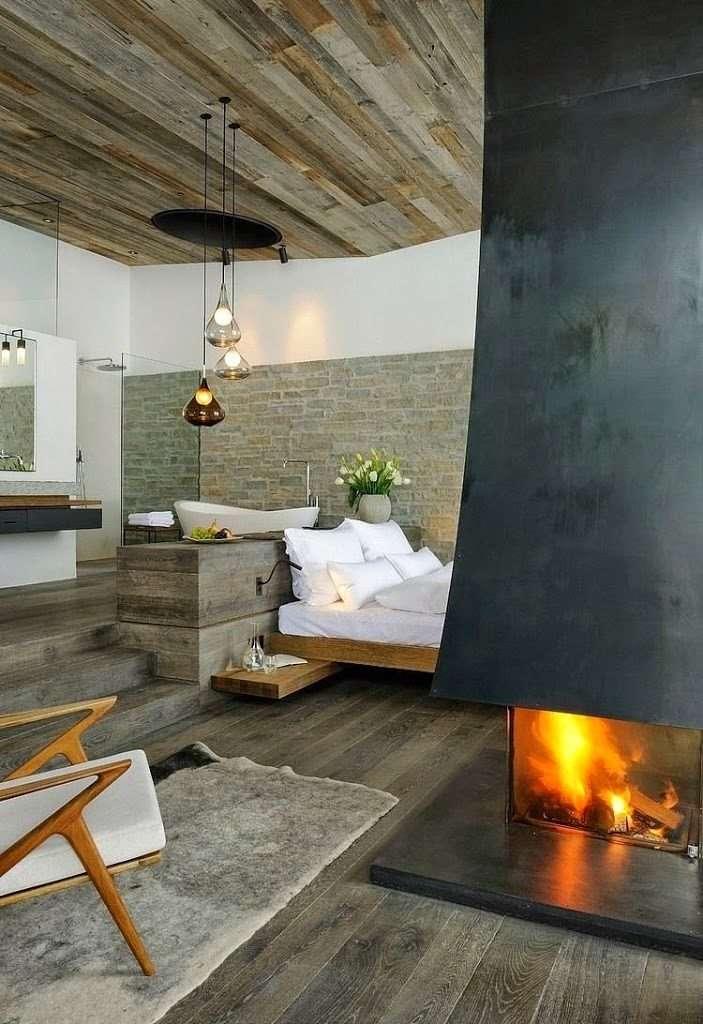 design-hotel_3