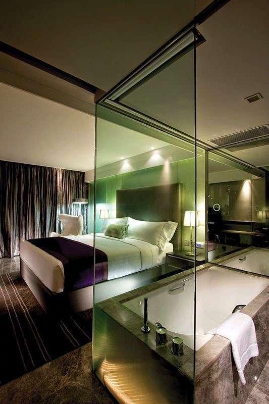 design-hotel_4