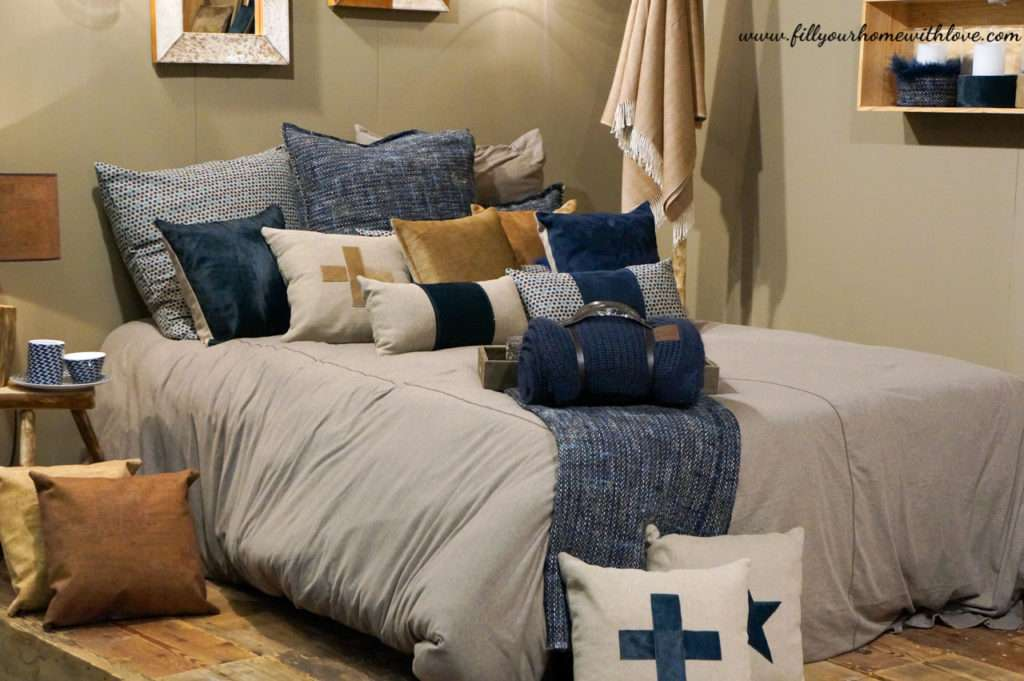 pillows, angel des montagnes