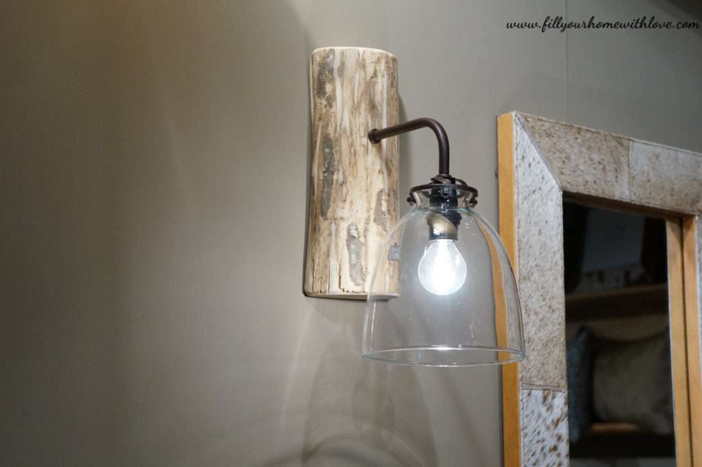 lamp, lighting, angel des montagnes