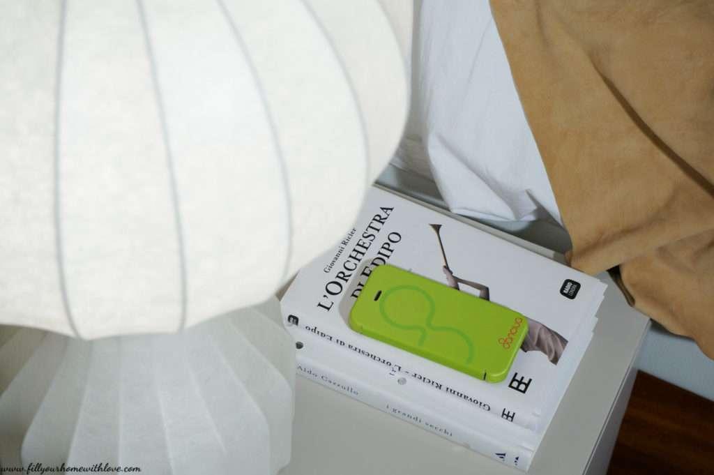 iphone case, tucano
