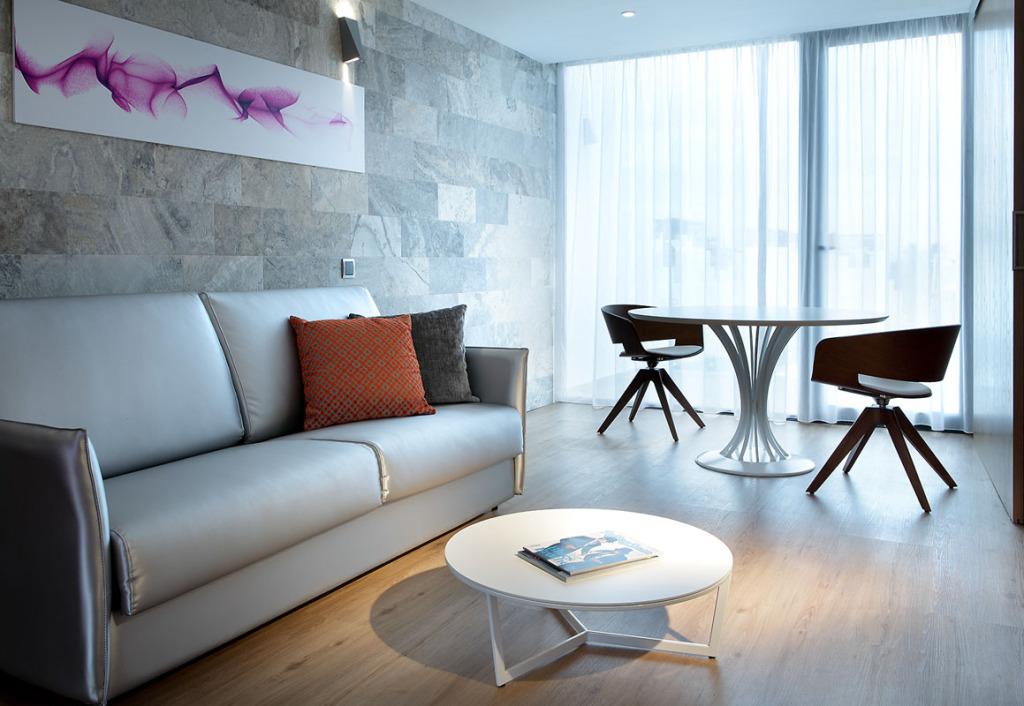 Alivar, design hotel, hotel di lusso, ibiza,